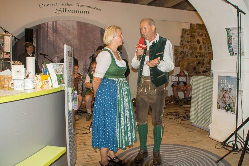 Volkskulturtag im Forstmuseum  (46)