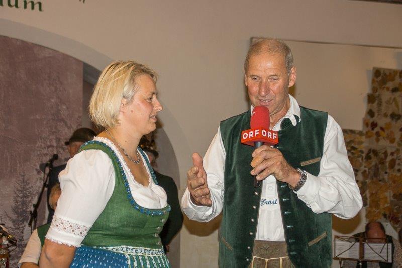 Volkskulturtag im Forstmuseum  (47)