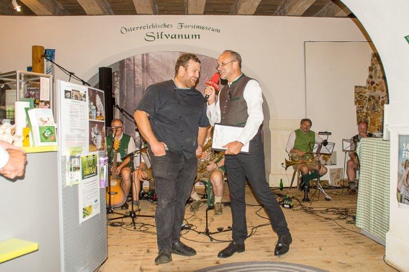 Volkskulturtag im Forstmuseum  (52)