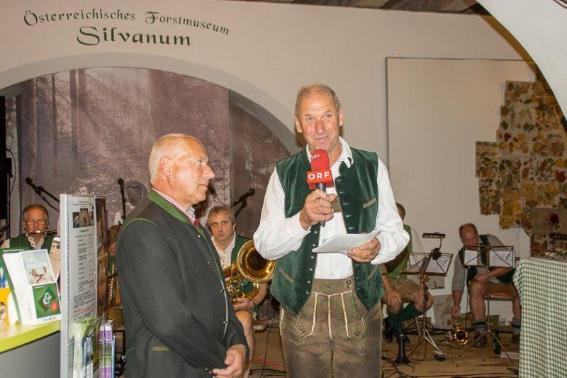 Volkskulturtag im Forstmuseum  (59)