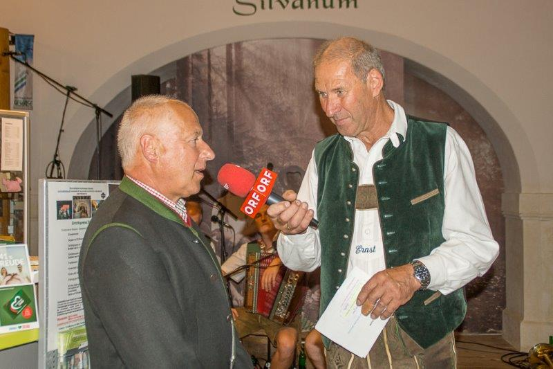 Volkskulturtag im Forstmuseum  (60)