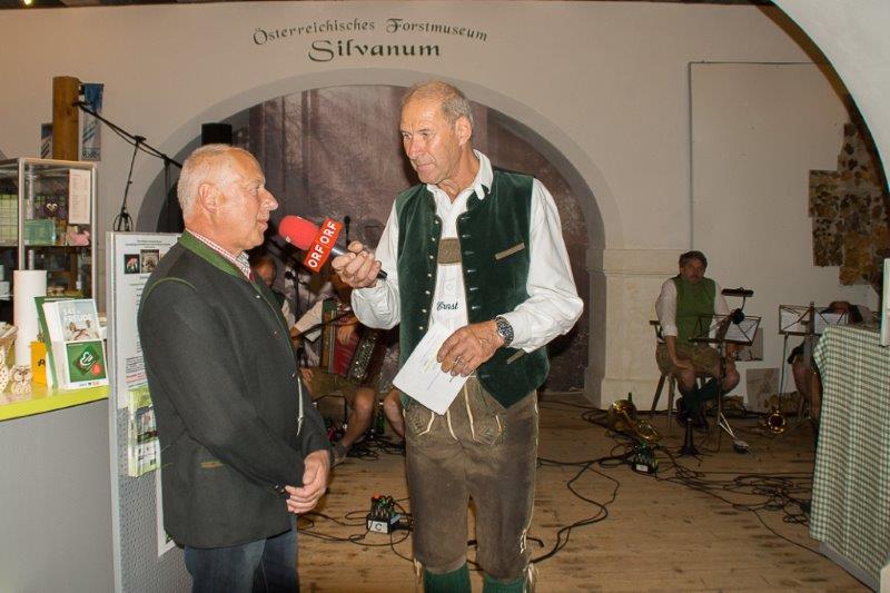 Volkskulturtag im Forstmuseum  (61)