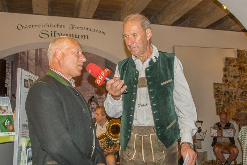 Volkskulturtag im Forstmuseum  (63)