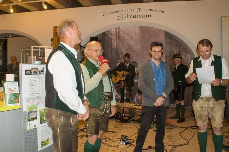 Volkskulturtag im Forstmuseum  (68)