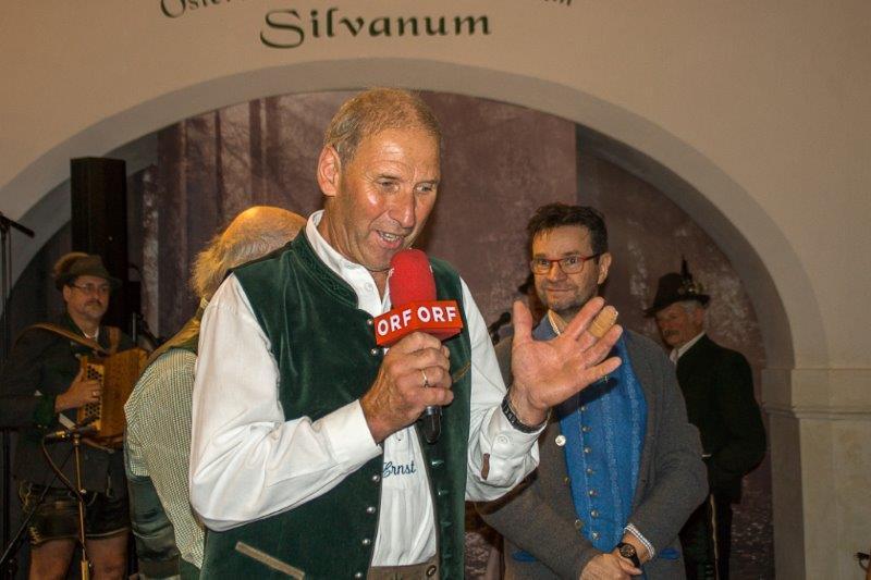 Volkskulturtag im Forstmuseum  (70)