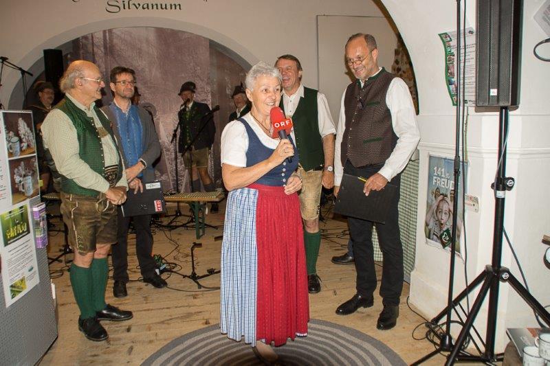 Volkskulturtag im Forstmuseum  (71)