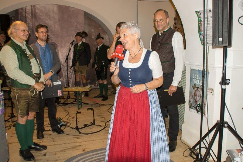 Volkskulturtag im Forstmuseum  (72)