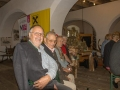 Volkskulturtag im Forstmuseum  (12)
