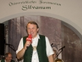 Volkskulturtag im Forstmuseum  (13)