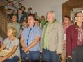Volkskulturtag im Forstmuseum  (22)