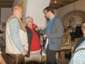 Volkskulturtag im Forstmuseum  (32)
