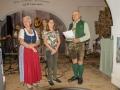 Volkskulturtag im Forstmuseum  (35)