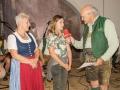 Volkskulturtag im Forstmuseum  (38)