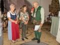 Volkskulturtag im Forstmuseum  (39)