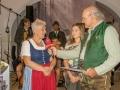 Volkskulturtag im Forstmuseum  (40)