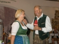 Volkskulturtag im Forstmuseum  (48)
