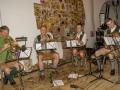 Volkskulturtag im Forstmuseum  (58)