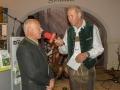 Volkskulturtag im Forstmuseum  (62)