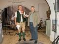 Volkskulturtag im Forstmuseum  (64)
