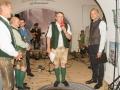Volkskulturtag im Forstmuseum  (66)