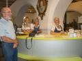 Volkskulturtag im Forstmuseum  (67)