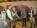 Volkskulturtag im Forstmuseum  (69)