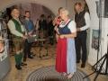 Volkskulturtag im Forstmuseum  (73)