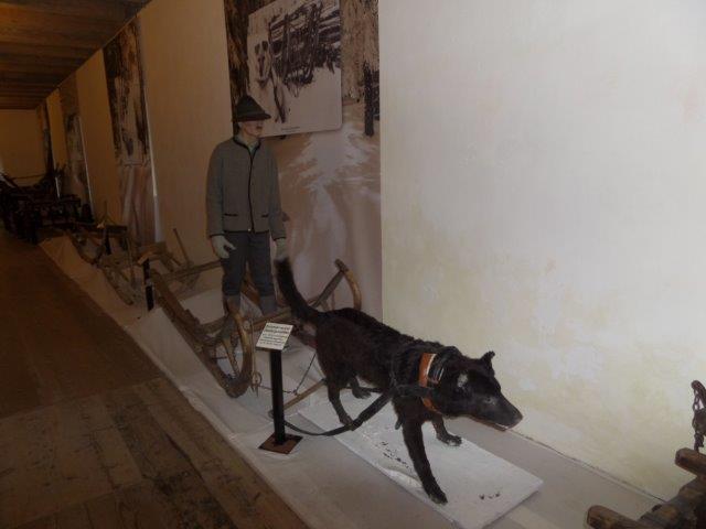 Feierstunde im Museum (11)
