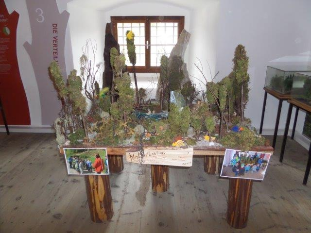 Feierstunde im Museum (16)
