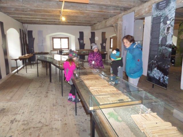 Feierstunde im Museum (24)