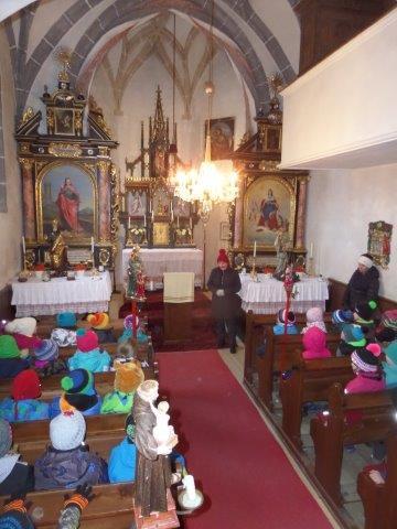 Kirchenführung (4)