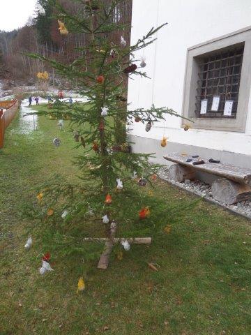 Vogelfutter herstellen (6)