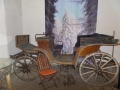 Feierstunde im Museum (10)