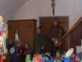 Kirchenführung (10)