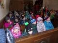 Kirchenführung (13)