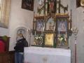 Kirchenführung (18)