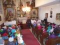 Kirchenführung (3)