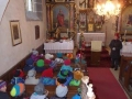 Kirchenführung (5)
