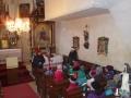 Kirchenführung (6)