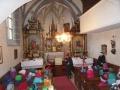 Kirchenführung (7)