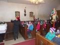 Kirchenführung (9)