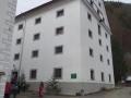 Rund ums Museum (43)