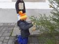 Vogelfutter herstellen (24)