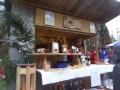 Advent im Weidendom (56)