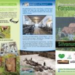 Forstmuseum_Folder_Mai2016-1