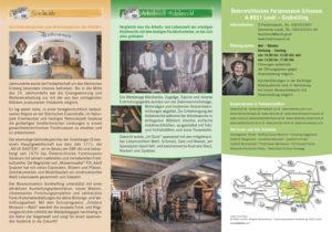 Forstmuseum_Folder_Mai2016-2