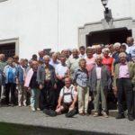 Seniorenbund illz - Nestelbach (4)