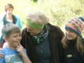 Multitalent Wald (6)